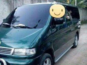 Mazda Friendee
