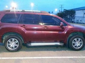 For Sale Rush : Toyota Innova and Mitsubishi Endeavor