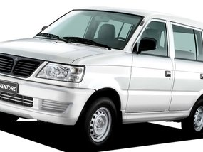 Mitsubishi to update Euro 4 compliant engine for L300 and cease Adventure manufacturing