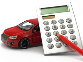 Quick ways to estimate price of your car