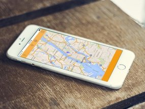 Top 6 must-have apps for Filipino drivers