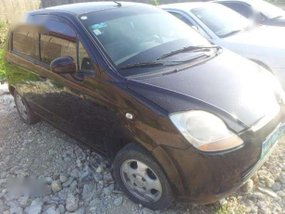 For Sale Chevrolet Matiz 3 Manual trans