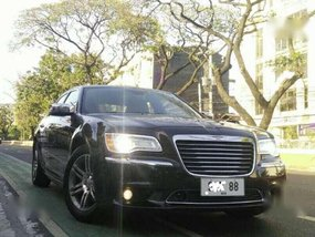 chrysler 300c 2015s for sale
