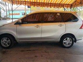 Honda City Toyota Innova and Avanza