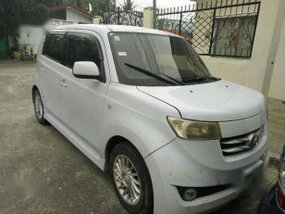 Toyota Bb 2011 in good condition