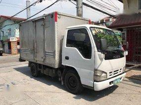 2006 isuzu elf truck for sale