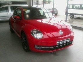 Volkswagen Beetle 2016 for sale