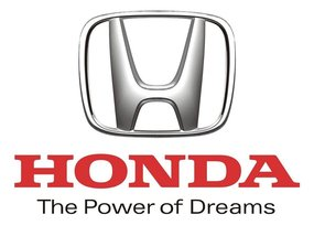 Honda Cars India domestic sales up 8.7% in March 2017