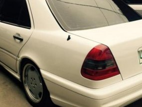 2005 Mercedes-Benz 200 In-Line Automatic for sale at best price