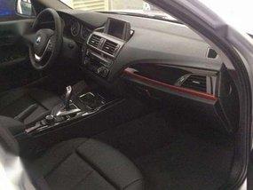 For Sale BMW 118i 2017 Sportronic