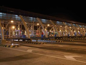 NLEX, SCTEX, CAVITEX to draw up plans for the Holy Week break