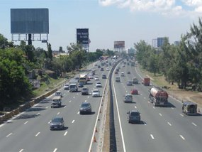 South Tollways operators to make preparations to aid motorists this Holy Week