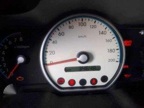 Hyundai i10 1.2 2010 model eon jazz vios honda toyota brio swift kia