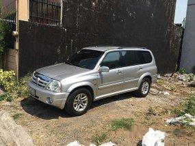 For sale Suzuki Grand Vitara 2004
