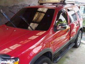 Ford Escape XLS for sale