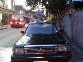 1990 Toyota Crown for sale