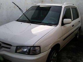Car for sale Mazda demio