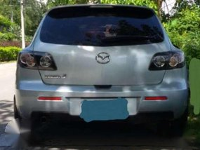 2008 mazda 3 hatchback 2005 mitsubishi Montero 4wd