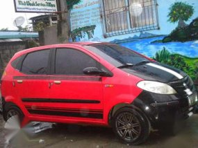 Chana Benni Euro Type for sale