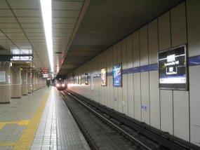 DOTr eyes the construction of Mega Manila Subway and Manila-Clark train line