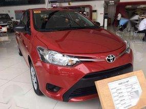 Toyota Vios 20000 Down Ofw Balik Pinas All in Promo na