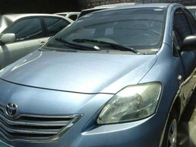 for sale Toyota Vios for sale
