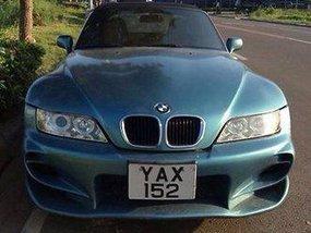 for sale BMW Z3 1997