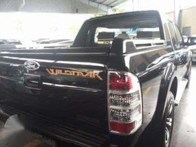 2011 Ford Trekker Ranger for sale