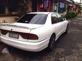 for sale Mitsubishi Galant