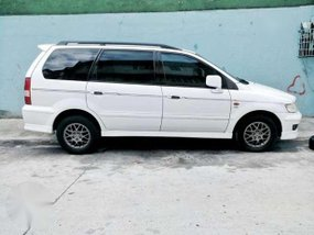 Mitsubishi Grandis Chariot 2010 for sale