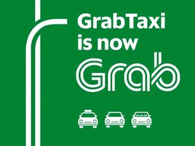10,000 Save Plus cards from Grab and Chevron