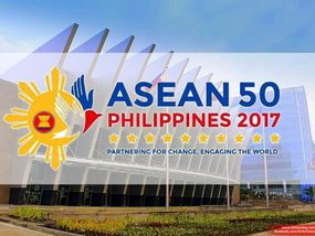 MMDA made plans for the 2017 ASEAN Summit