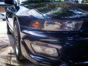 Mitsubishi sale or swap to v6 focus camry 2.4 suv honda toyota nissan