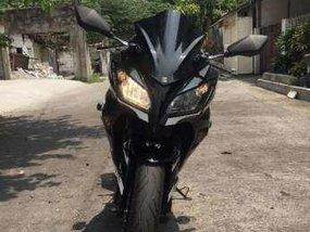 Kawasaki Ninja 250r 2013model swap Yamaha Nmax plus 70k tag honda suzu