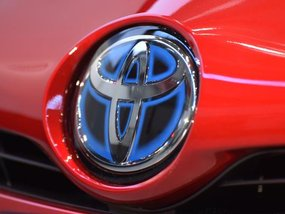 BMW, Honda, Toyota and others being probed in the US for patent violations