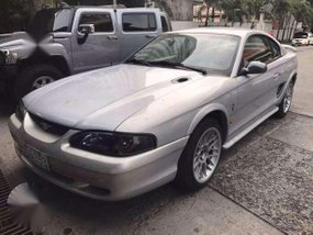 for sale Ford Mustang V6 clk