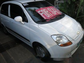 2009 Chevrolet Spark LS for sale