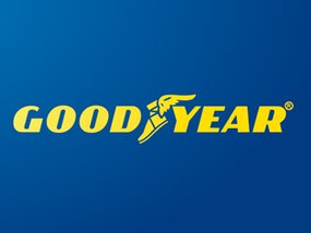 Goodyear Roadside Assistance for free