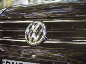 Volkswagen plans to produce 19 SUVs by 2020