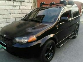 For sale Honda HR-V 99 AT