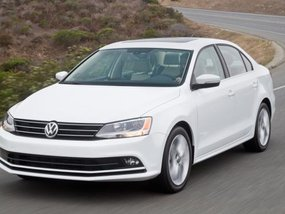 Volkswagen PH to introduce its new 2017 Jetta