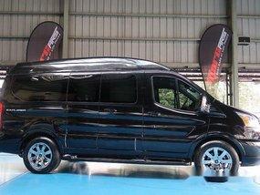GMC Savana 2012 for sale