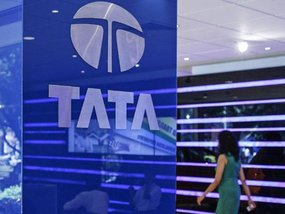 Tata Motors to open in Isabela