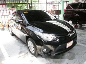 Well maintained 2017 Toyota Vios E 1.3 E Engine for sale