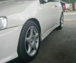 For sale Toyota Glanza Starlet