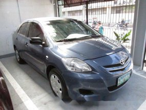 2010 Toyota Vios j for sale