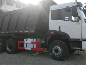 For sale bnew Dump truck Faw