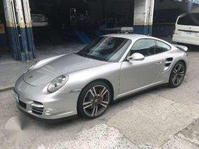 2010 Porsche 911 Turbo 997 For Sale