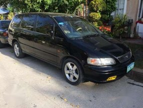 For sale Honda Odyssey 1997