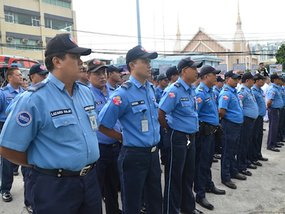MMDA to bring back the culture of discipline in Metro Manila's streets